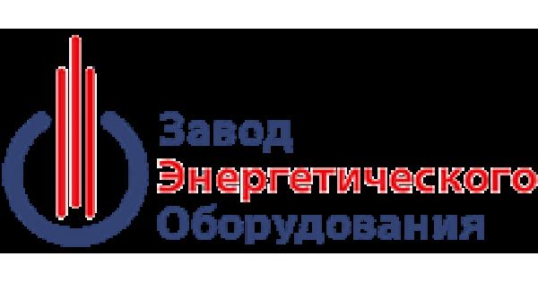 Уплотнения теплообменника Sondex SW26 Улан-Удэ Уплотнения теплообменника Этра ЭТ-220с Азов