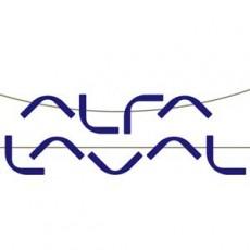 Пластинчатые теплообменники Alfa Laval (186)