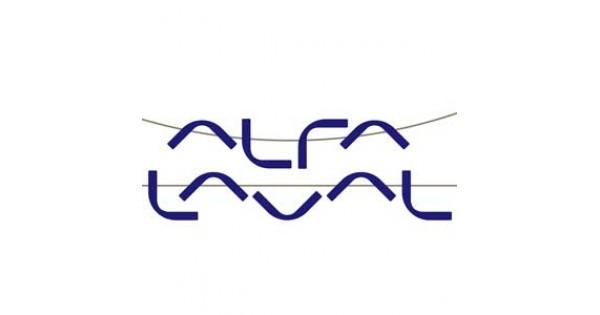Пластины теплообменника Alfa Laval AQ2A-MFG Рязань Паяный теплообменник HYDAC HEX S610-10 Королёв