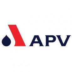 Пластинчатые теплообменники Теплотекс APV (40)