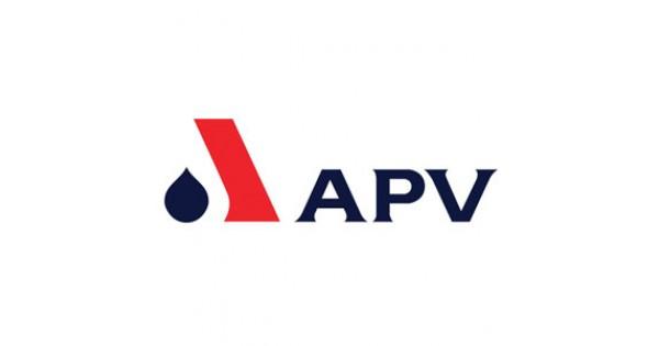 Разборный пластинчатый теплообменник APV A055 Сургут Пластины теплообменника-конденсатора Alfa Laval M10-REF Комсомольск-на-Амуре
