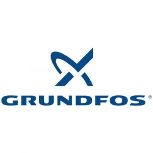 Насосы и насосные станции GRUNDFOS