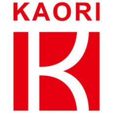 Паяные теплообменники Kaori (74)
