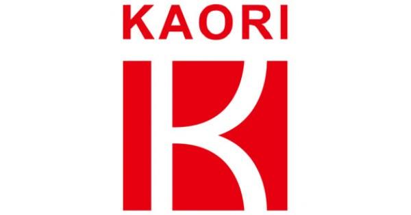 Паяный теплообменник KAORI A140 (осушитель воздуха) Таганрог Теплообменник Ридан НН 145 Ду 400 Саров