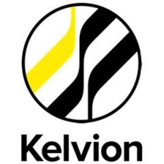 Kelvion (GEA-Машимпэкс)