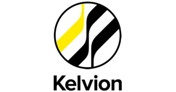 Пластинчатый теплообменник Kelvion LWC 100T Миасс Пластины теплообменника Tranter GC-026 N Пенза
