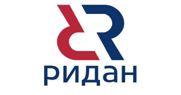 Ридан компания дзержинск официальный сайт Кожухотрубный испаритель ONDA LSE 669 Улан-Удэ