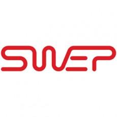 Паяные теплообменники Swep (127)