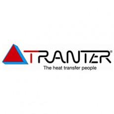 Пластинчатые теплообменники Tranter (66)
