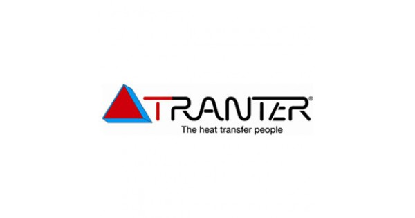 Пластинчатый теплообменник Tranter GX-091 P Сарапул
