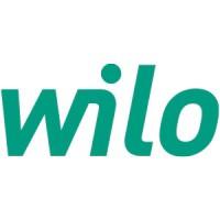 Насосы Wilo