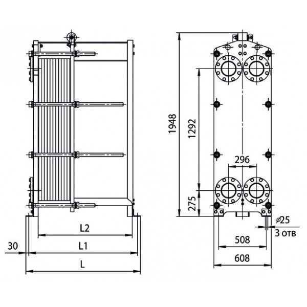 Пластины теплообменника Ридан НН 42 Артём теплообменник нижний новгород газовая колонка