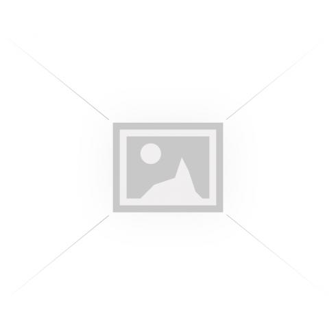 Паяный теплообменник испаритель Машимпэкс CHAF35-UM