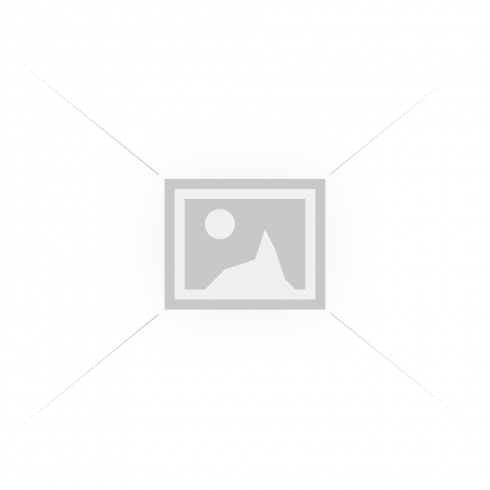 Пластины теплообменника Ридан НН 121