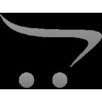 Пластинчатый теплообменник Теплохит ТИ13 (ду 50,65)
